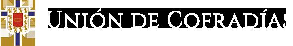 Unión Local de Cofradías de Semana Santa de Úbeda logo